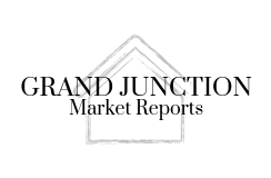 September 2019 Grand Junction Market Report