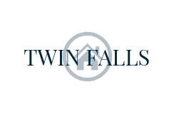 March 2019 Twin Falls Market Report