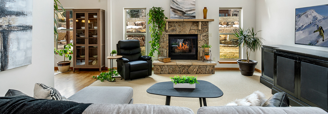 About Coldwell Banker Vail