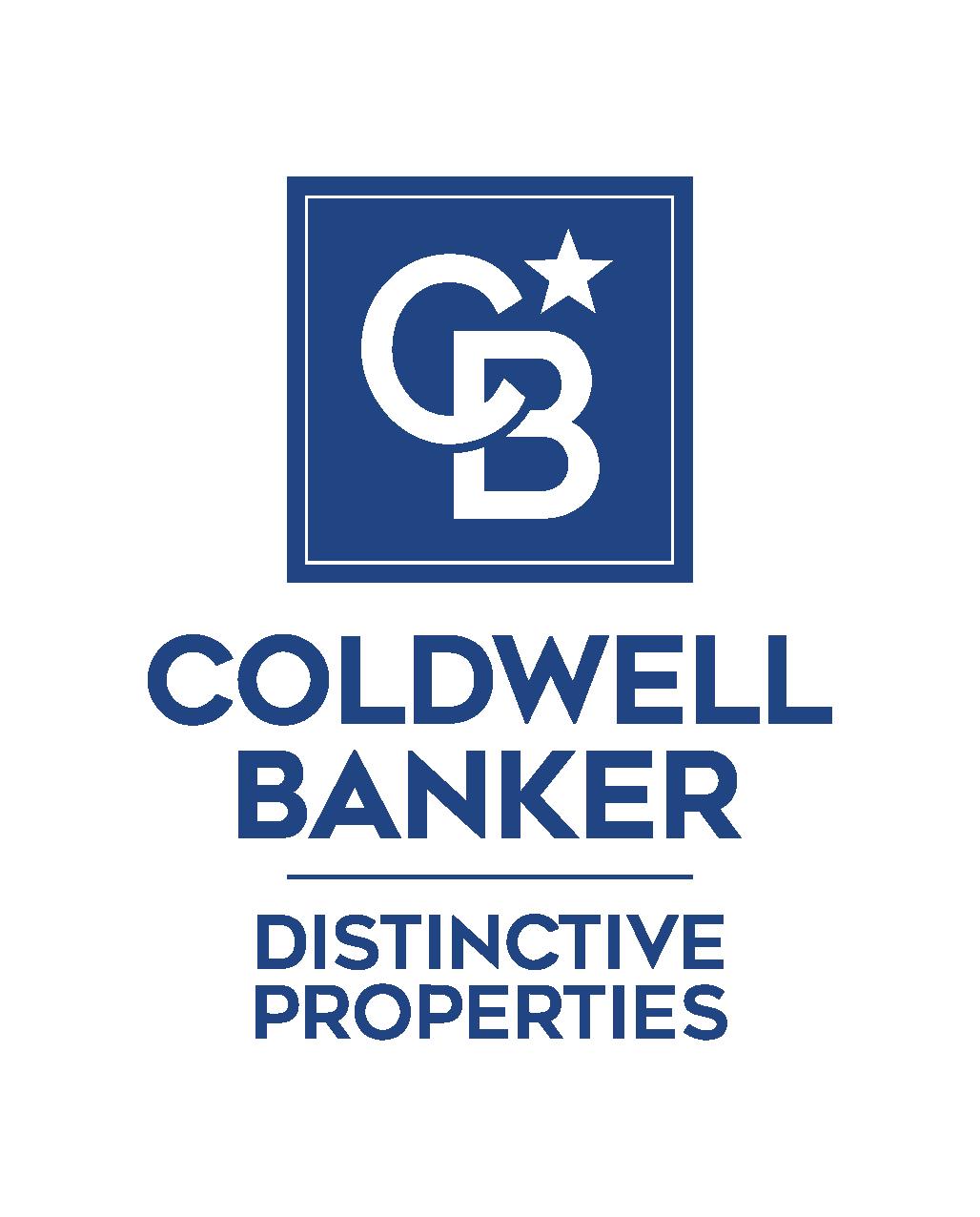 JARROD NIXON - Coldwell Banker Heritage House Logo