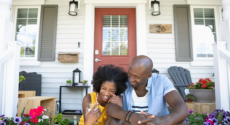 4 reasons to buy a home this summer Main Photo