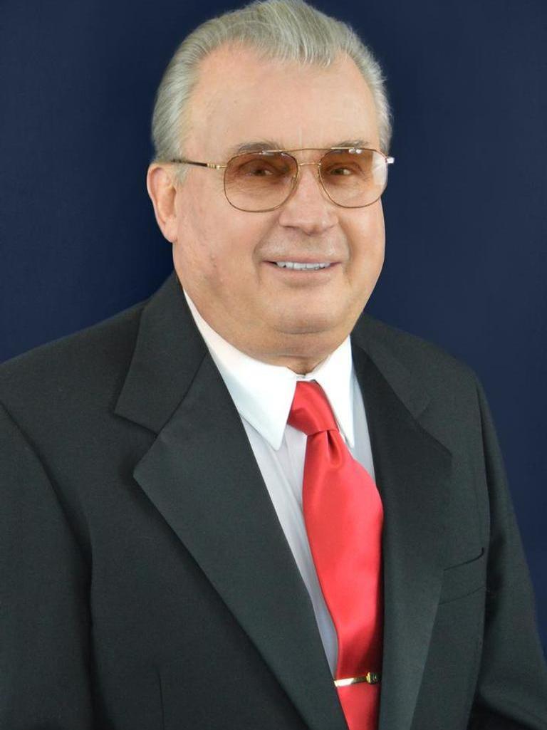 Norman Klingler