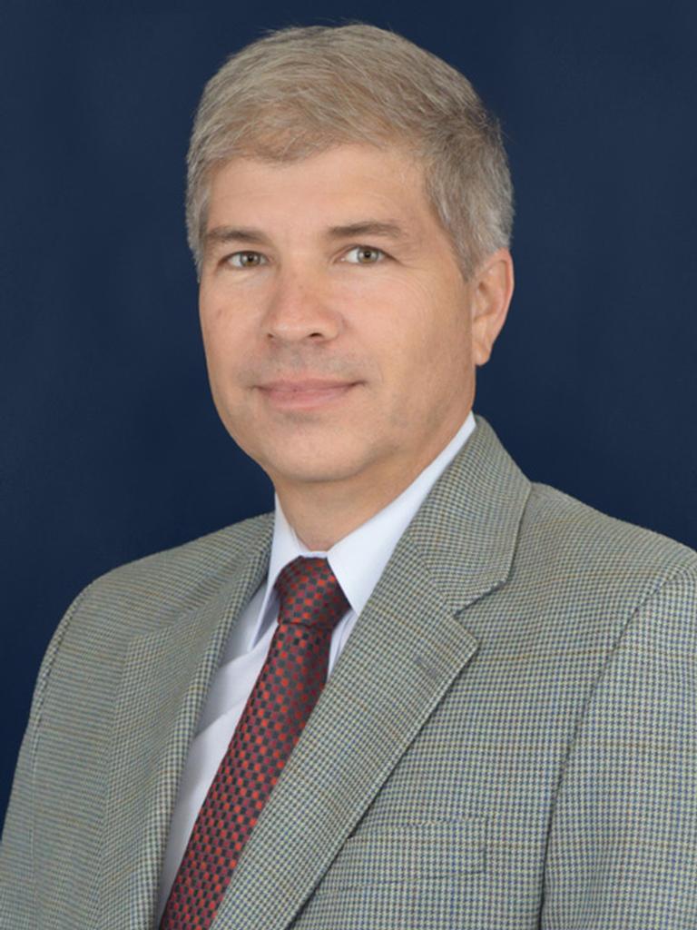 Gerardo Guerra
