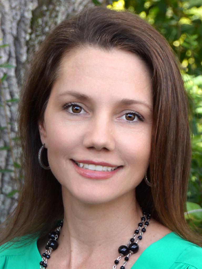 Andrea Ehmann