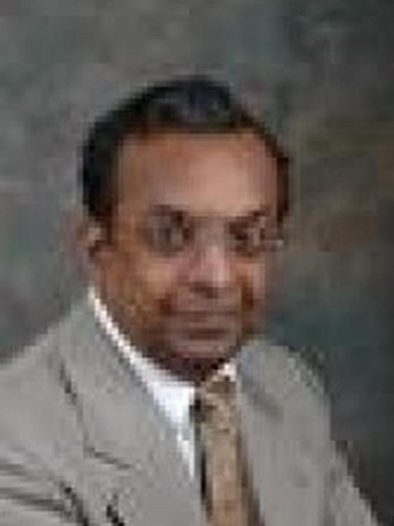 A.R. Venugopala Reddy, LLC