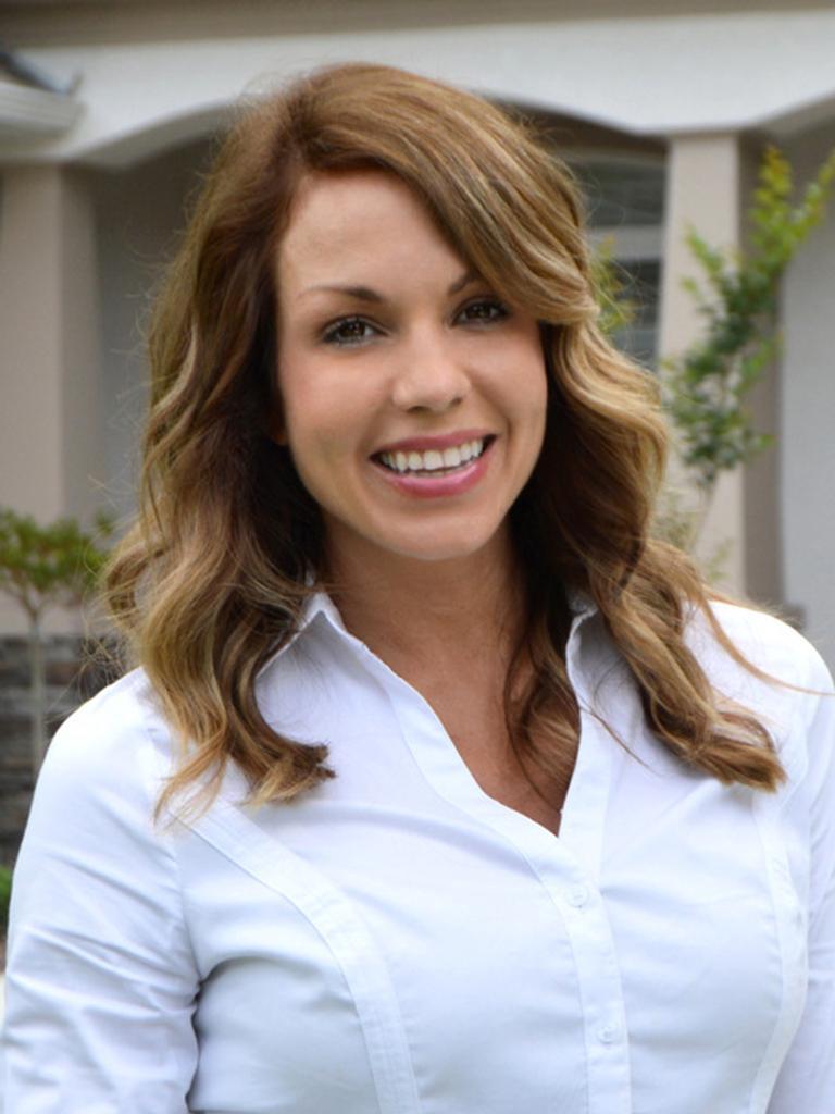 Tiffany Savoy, PA Profile Image