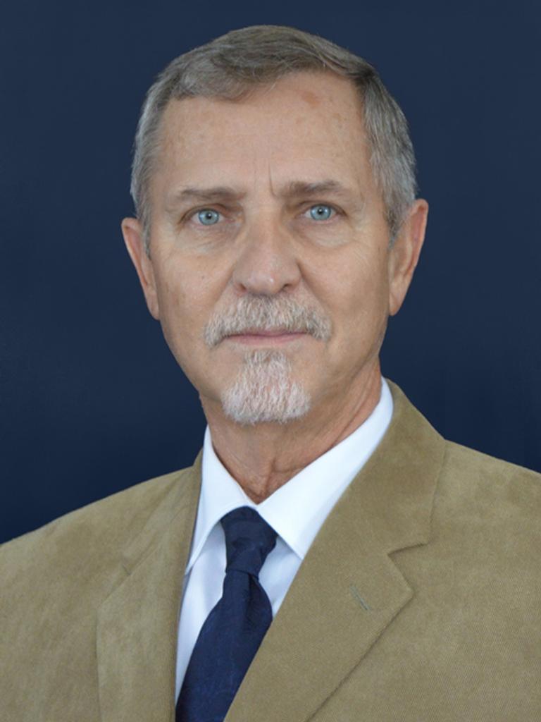 Charles Love, Jr. PA