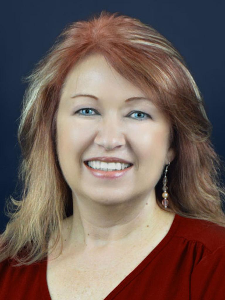 Lori Ritter