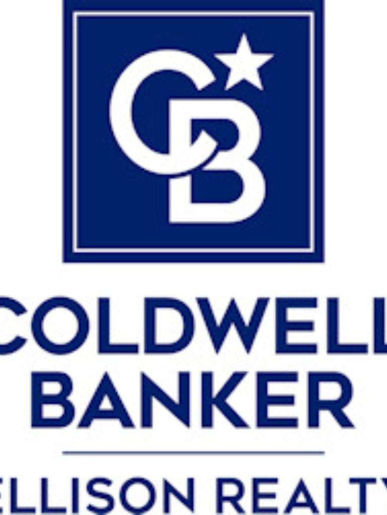 Coldwell Banker Ellison Realty