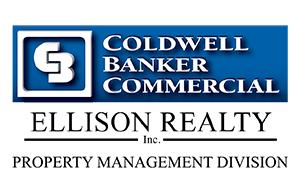 Jason Hughes - Coldwell Banker Ellison Realty