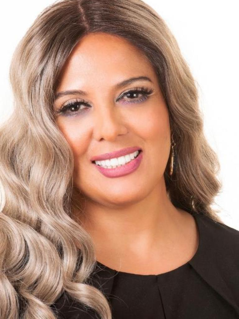 Ana Garcia profile image