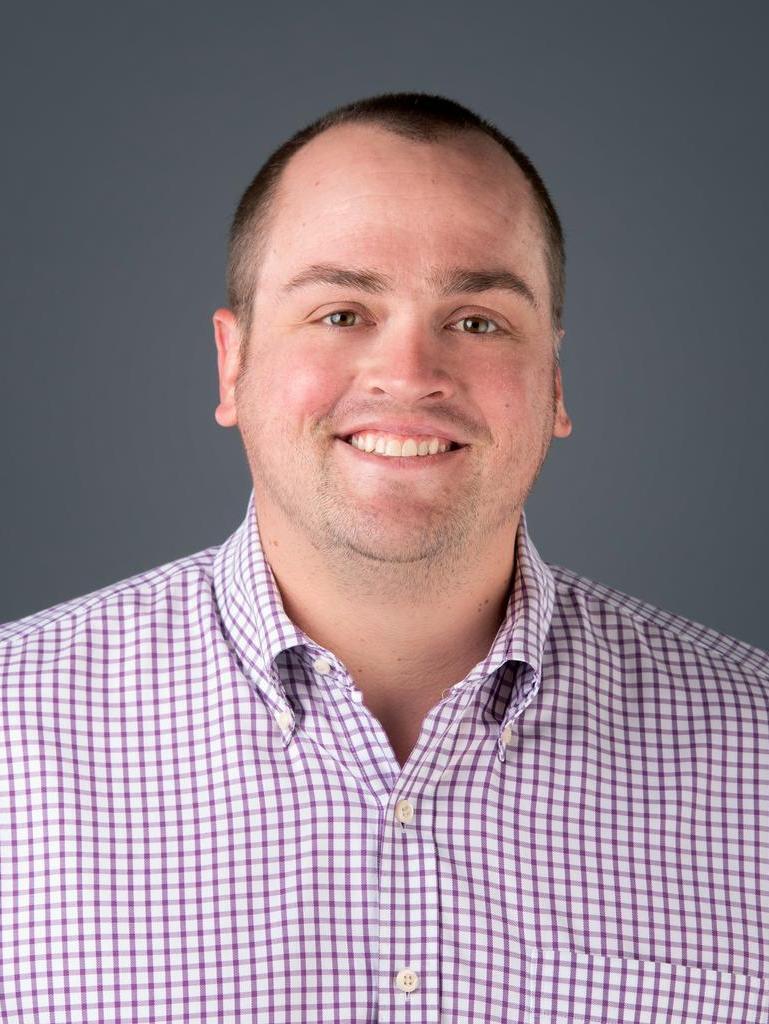 Andrew Glenn profile image