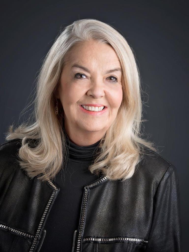 Linda Jines profile image