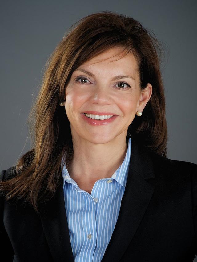 Bonnie Cowley profile image