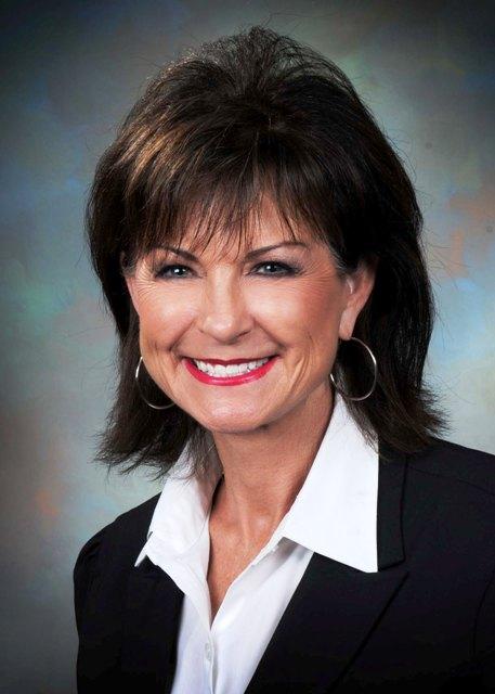 Debbie Dodson GRI, SRES Profile Image