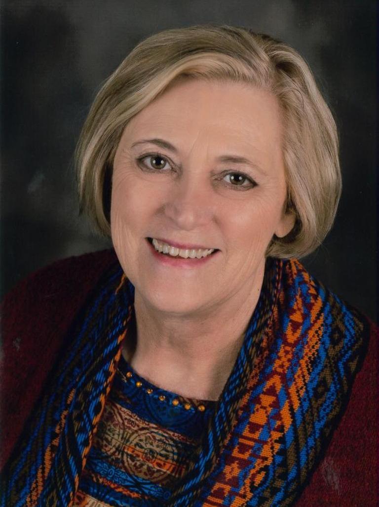 Dianne Hefley profile image