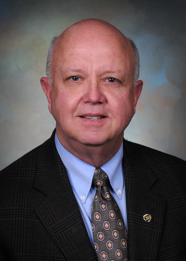 Doug Srader profile image