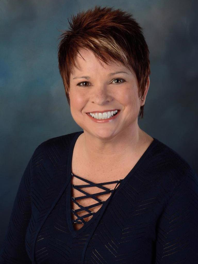 Hope Sissel Profile Image