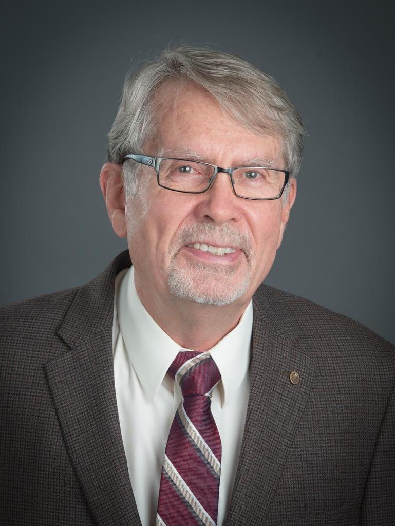 Jim Uselton profile image