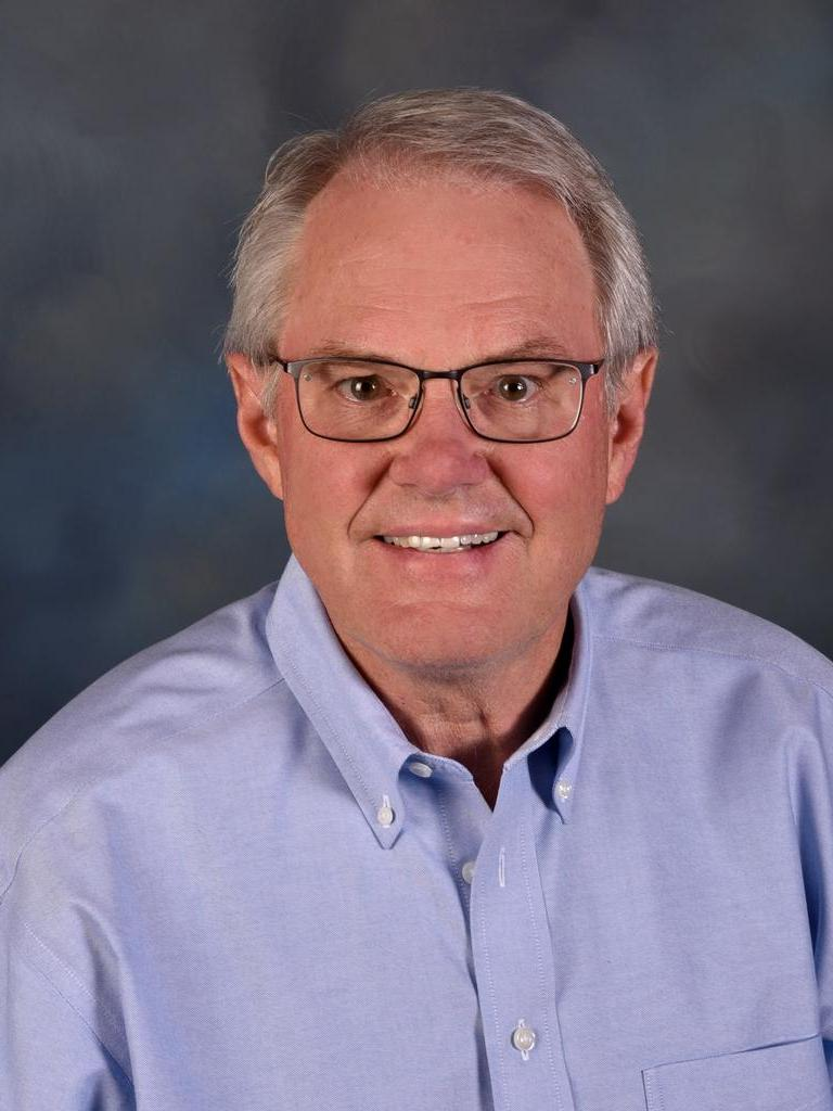 Rod Saylor profile image