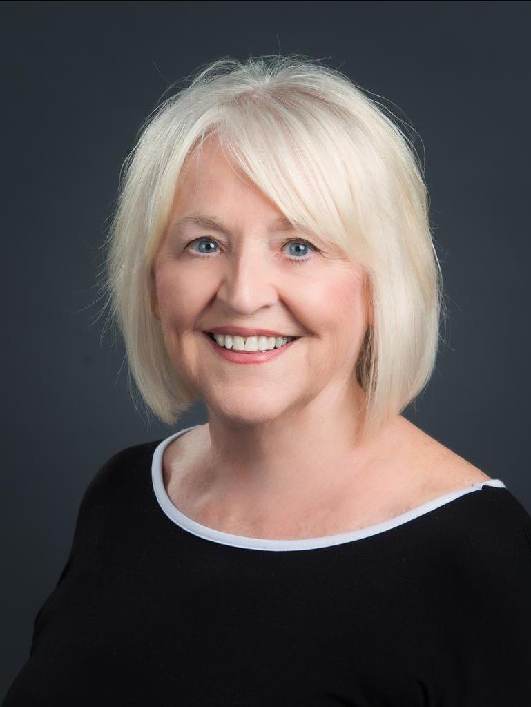 Sonja Rufenacht profile image