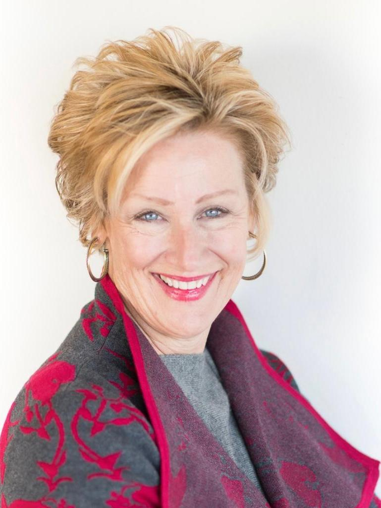 Tamara Bonifield