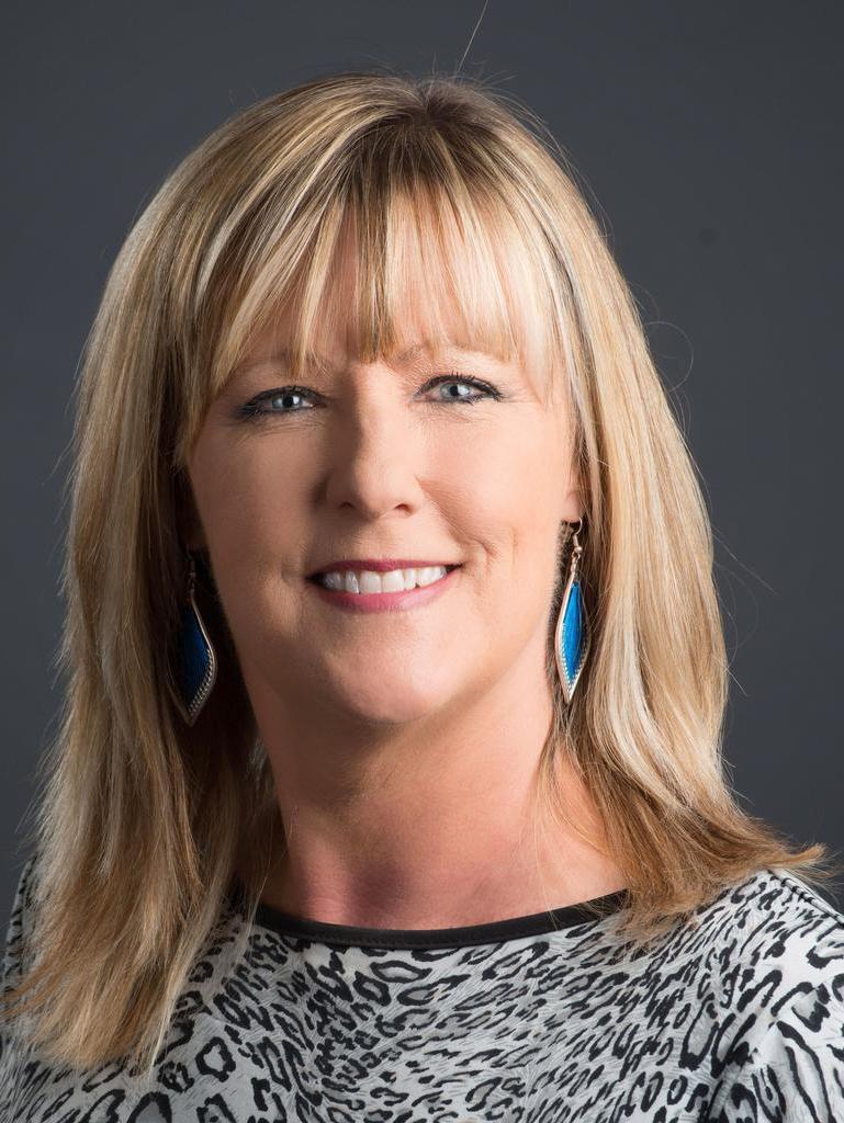 Teri Hooper profile image