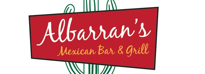 Good Mexican Food is Coming to Lubbock Main Photo