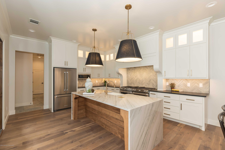 Amarillo Real Estate Lifestyle Photo 02