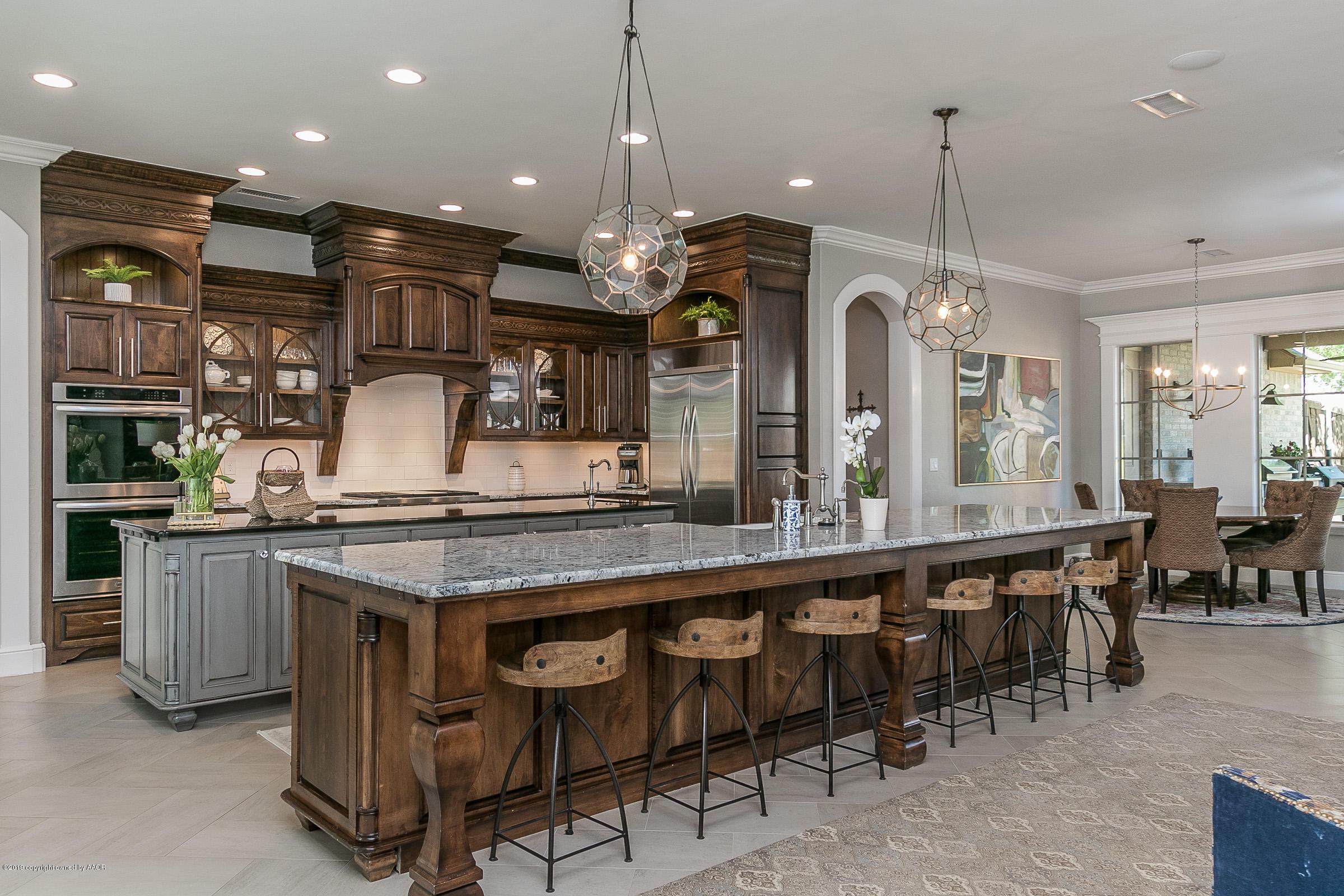 Amarillo Real Estate Lifestyle Photo 05