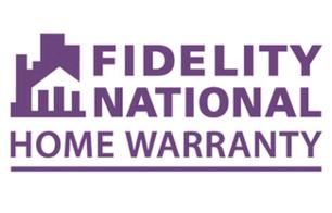 Fidelity National Home Warranty