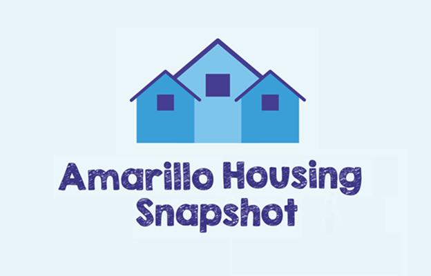 Amarillo Housing Market Information