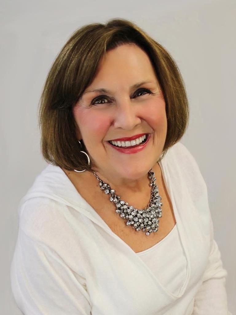 Judy Lochmann Profile Image