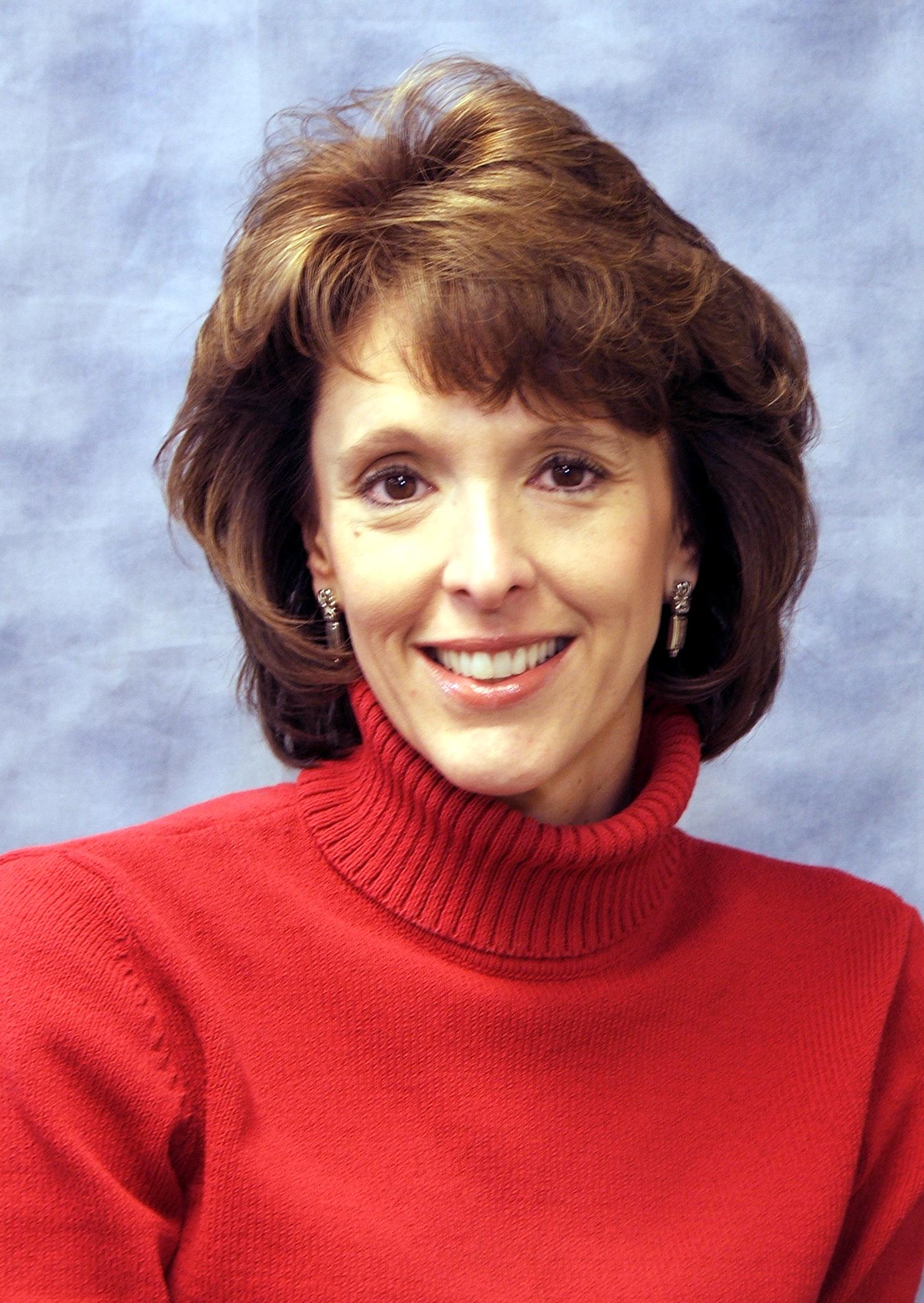Lori Moser Profile Image
