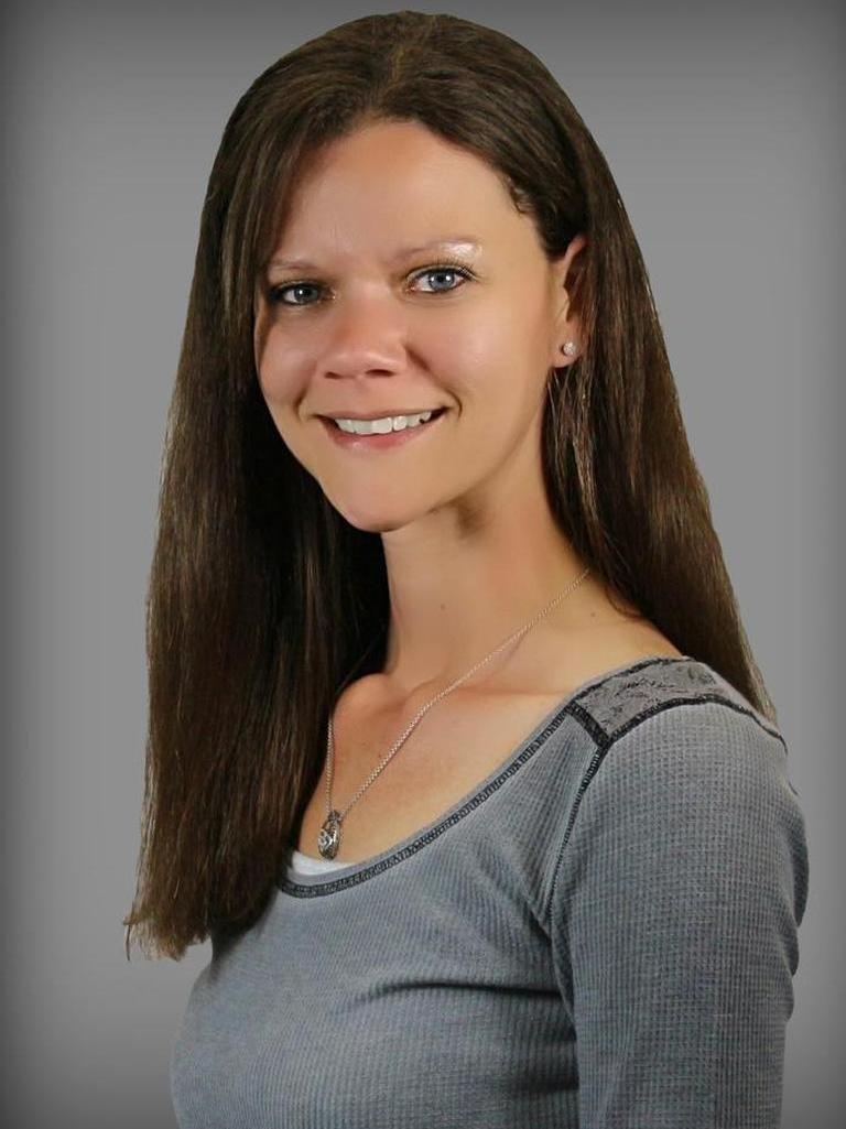 Tammi Toland Profile Image