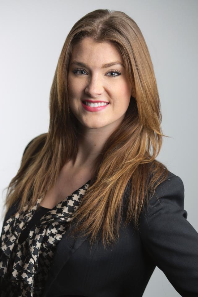 Hilary Mumaw Profile Photo