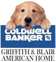 Coldwell Banker Griffith and Blair