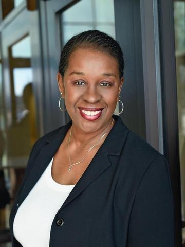 Shevelle Madison Profile Image