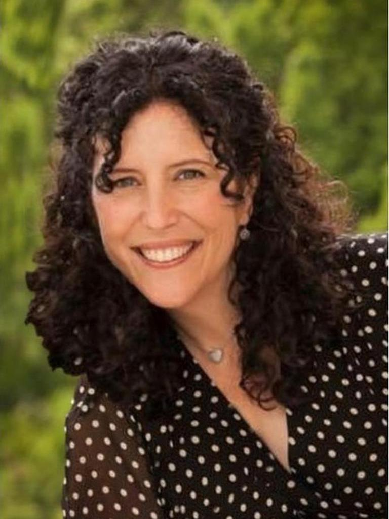 Caryn Weckstein Profile Photo