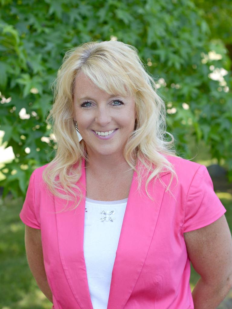 Lori Fugate