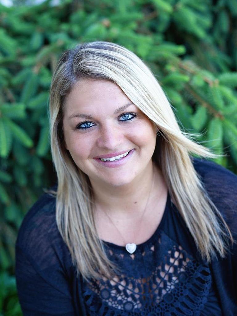 Stacie Ayson Profile Photo