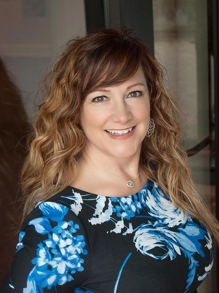Diana Dixon