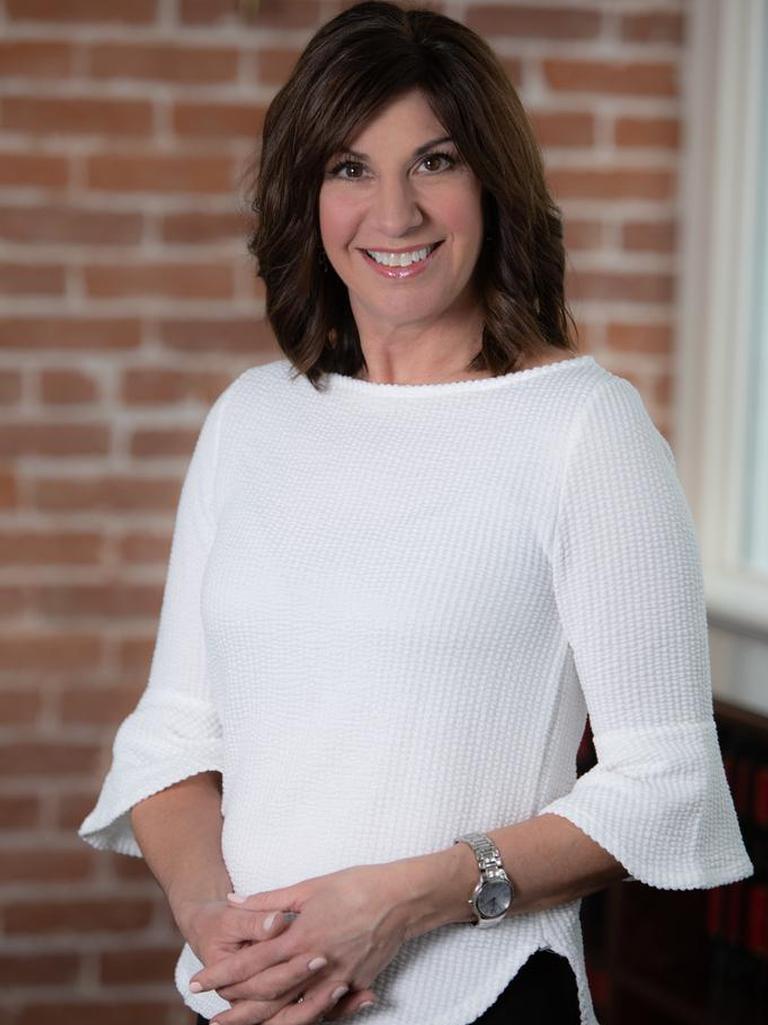 Lori Houseman