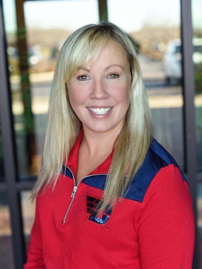 Karen Mowery