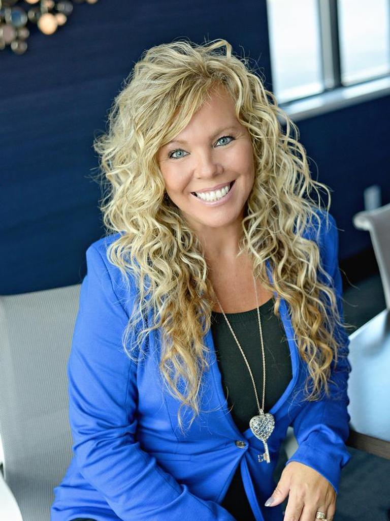 Joy Mayabb Profile Photo