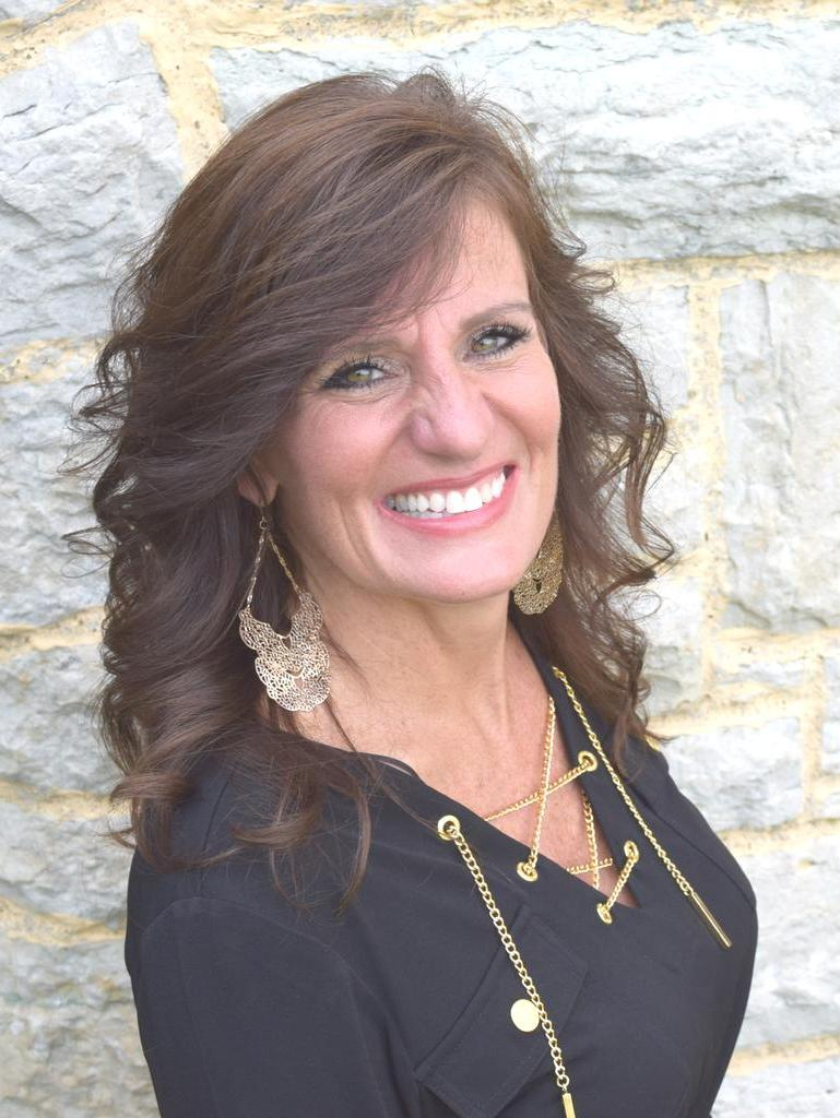 Lisa Nishwitz