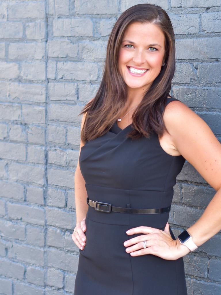 Jaimi Leasure Profile Photo