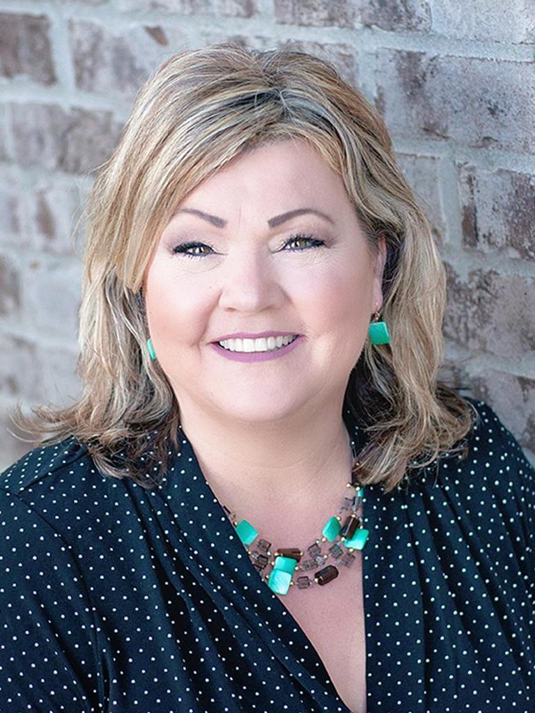 Kimberly Muncy