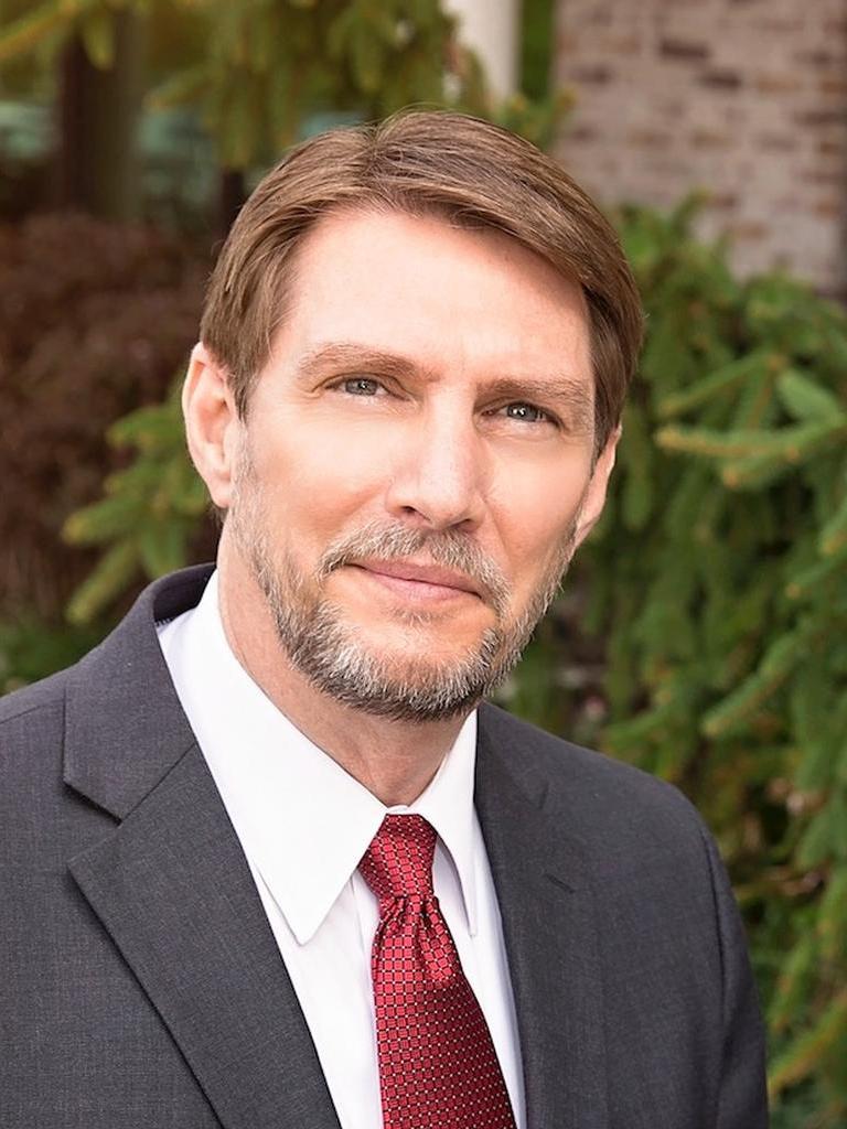 Mitchell Belka