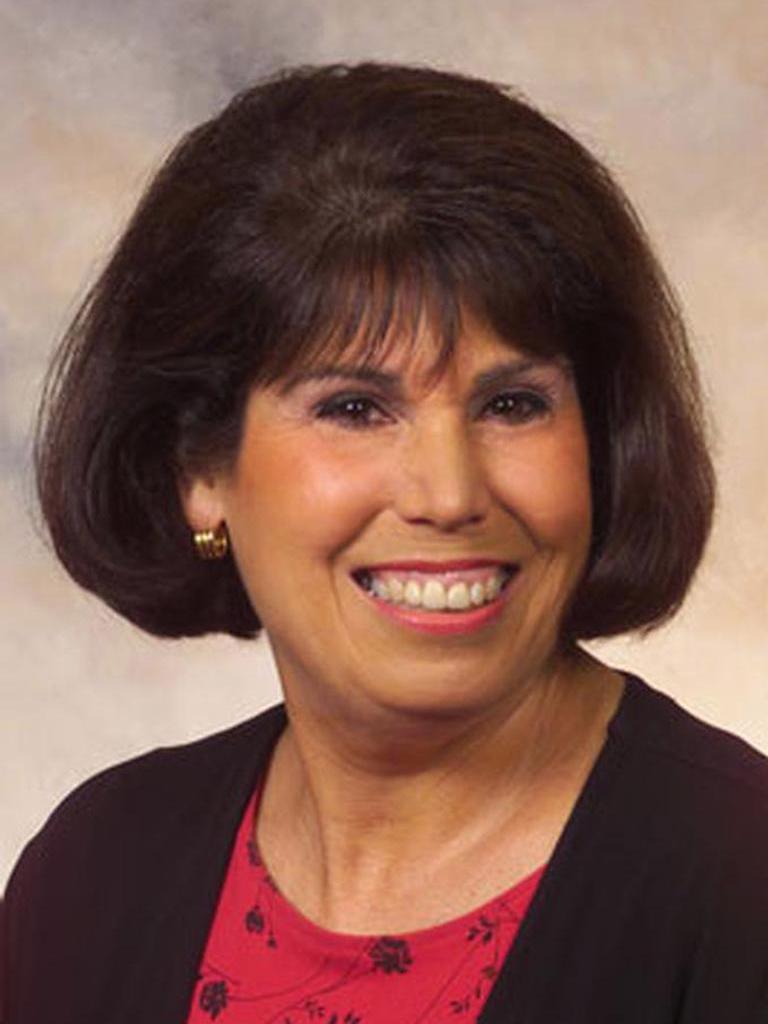 Dorothe Bernstein